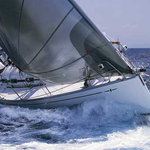Bavaria 38 Match 2