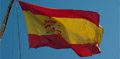 Sailing licenses valid in Spain (including Balearics and Canary Islands)